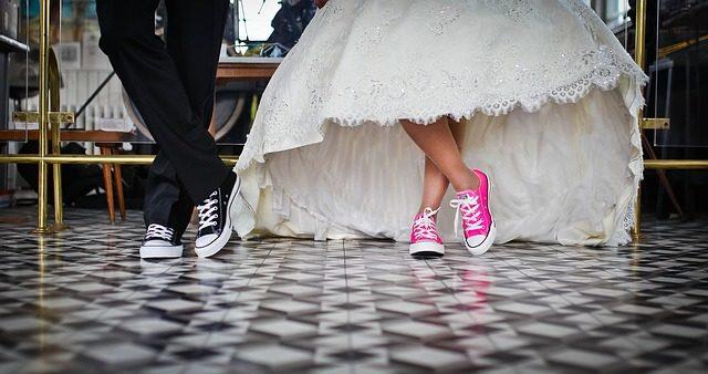 Votre dj professionnel de mariage à Lyon et alentours