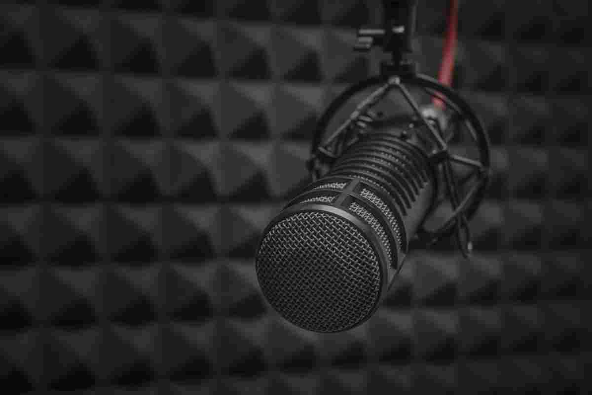 https://crazy-musique.fr/wp-content/uploads/2017/05/studio_service_02.jpg